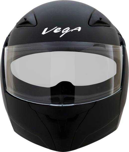 57b64717101 Vega Helmets - Buy Vega Helmets Online at Upto 20% OFF In India ...