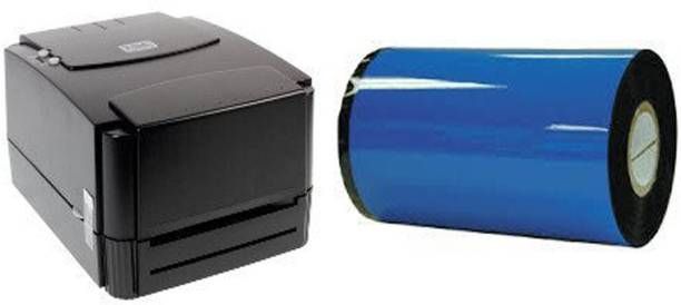 Label Printers - Buy Barcode Printers Online at Best Prices in India