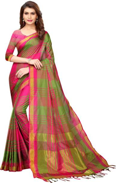 9cc686b437b9e Art Silk Sarees - Buy Art Silk Sarees Online at Best Prices In India ...