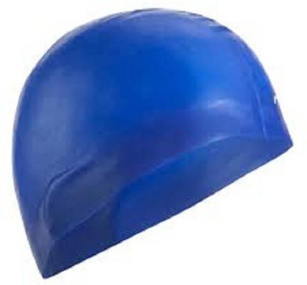 VK SWIMMING CAP Swimming Cap