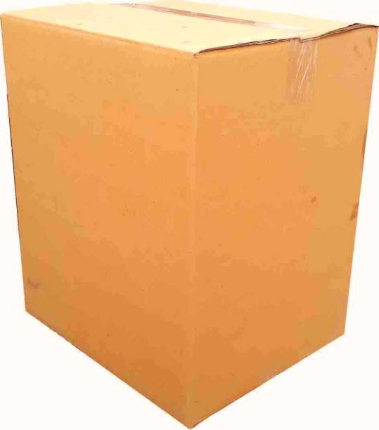 a724d07f7eb Corrugated Boxes - Buy Corrugated Boxes Online at Best Prices In ...