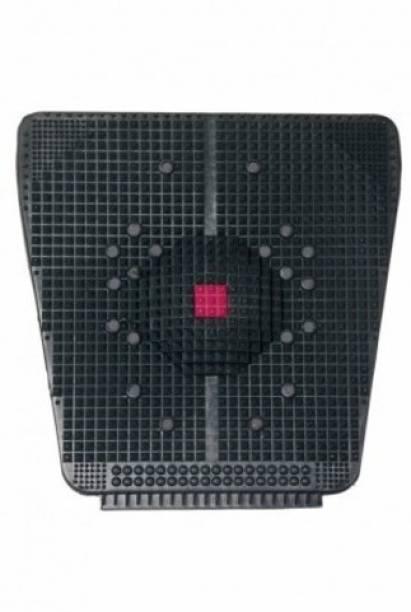 Tci Star Health Product Accupressure power relief mat massager Foot mat Massager Massager