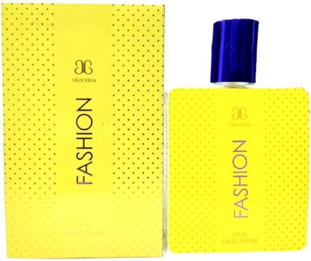 AROCHEM Fashion Perfume 100ML Eau de Parfum  -  100 ml