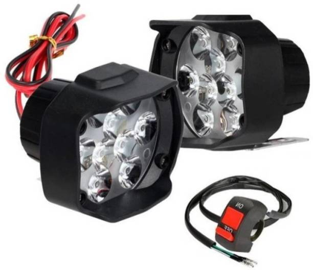 KAROBAR Fog Lamp LED for Hero