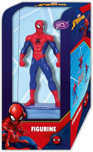 ce07f0e8bf Action Figures - Buy Action Figures Online at Best Prices in India ...