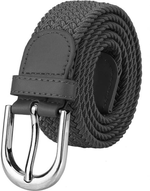 cc6aa59c78ac Belts For Women - Buy Women Belts Online at Best Prices In India ...