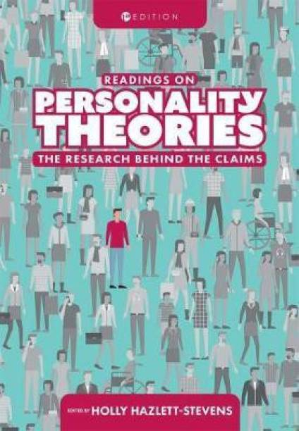 Readings on Personality Theories