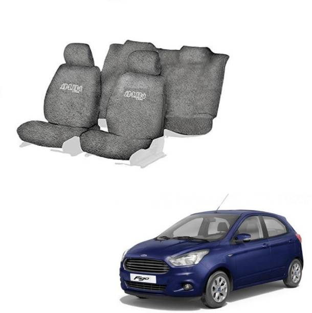 Car Seat Covers - Buy Car Seat Covers Online at Best Prices In India