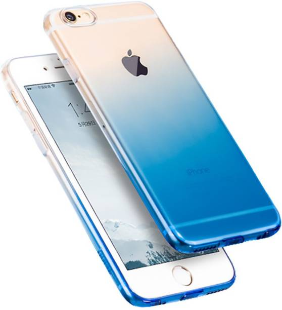 Vonzee Back Cover for Apple iPhone 6s