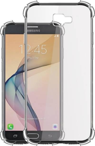 e2b9dad19 J7 Prime Cases - Samsung Galaxy J7 Prime Cases & Covers Online ...