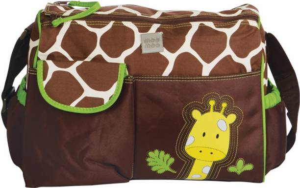 1261b60b445 Baby Diaper Bags - Buy Baby Diaper Bags online at Best Prices in ...