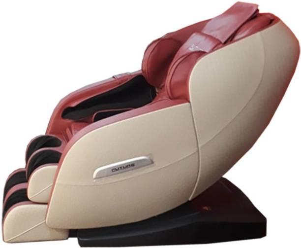 Spansure Softi Plus Massage Chair