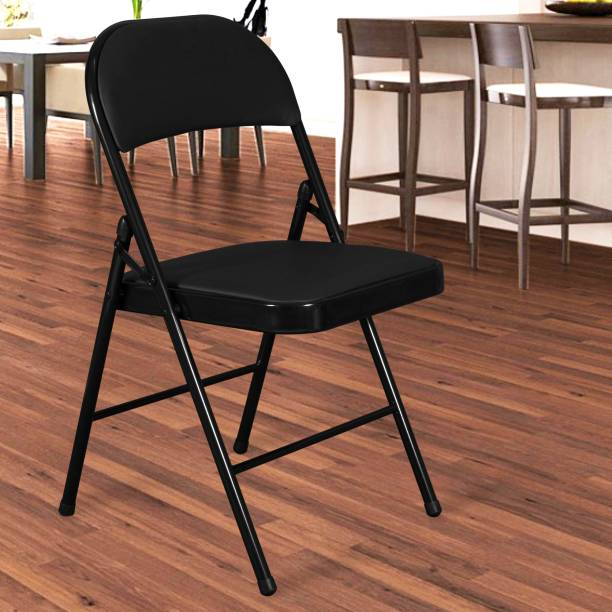 Tremendous Folding Chairs Buy Folding Chairs Online At Best Prices In Interior Design Ideas Oxytryabchikinfo