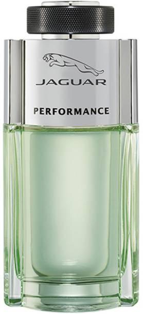 JAGUAR Performance Eau de Toilette  -  75 ml