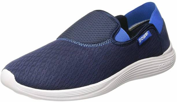 21becce54498cb Power Shoes - Buy Power Shoes online at Best Prices in India ...