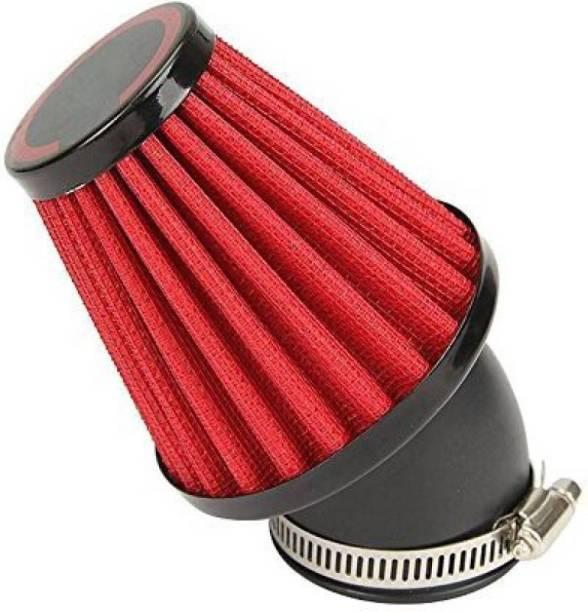 Riya Touch AT-RD Iic air filter Bike Air Filter Cover