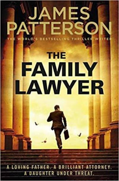 The Family Lawyer