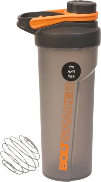 Jaypee Plus Bolt Shaker 700 ml Shaker