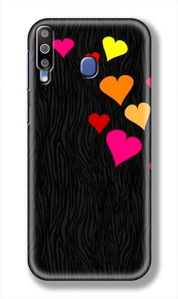 designer Back Cover for Samsung Galaxy M30