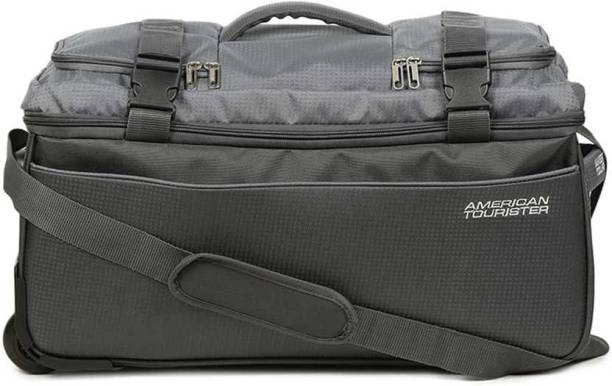 be0074a6c78 American Tourister Duffel Bags - Buy American Tourister Duffel Bags ...