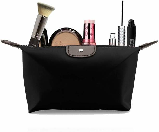 85d51bbac1e9 Cosmetic Bags - Buy Cosmetic Bags Online at Best Prices In India ...