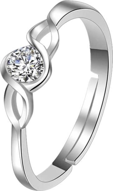 38574476edb1b6 Engagement Rings For Women - Buy Engagement Rings For Women online ...