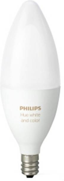 PHILIPS WACA E14 Extension Smart Bulb