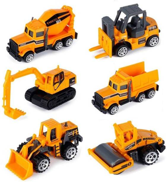 0c80240861a Cars, Trains & Bikes Toys Online starting Rs.99 - Buy Toy Cars ...