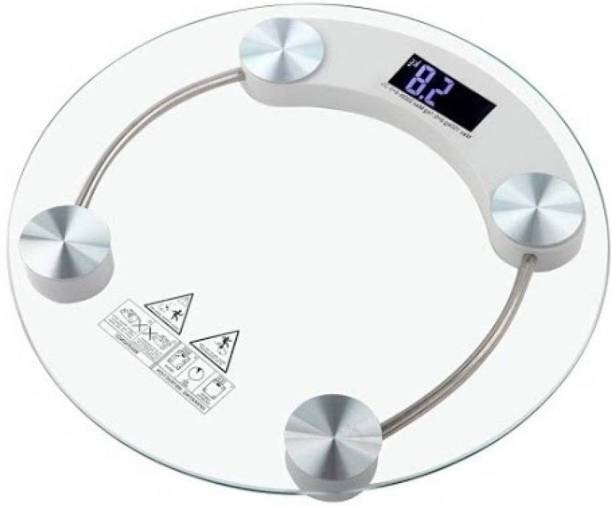 Weighing Scales - Buy Weighing Scales Online at Best Prices