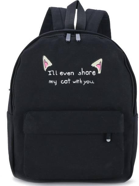 5aca370410 Tinytot SB051 School Backpack College Bag Travel Bag Multipurpose Bag  Waterproof School Bag