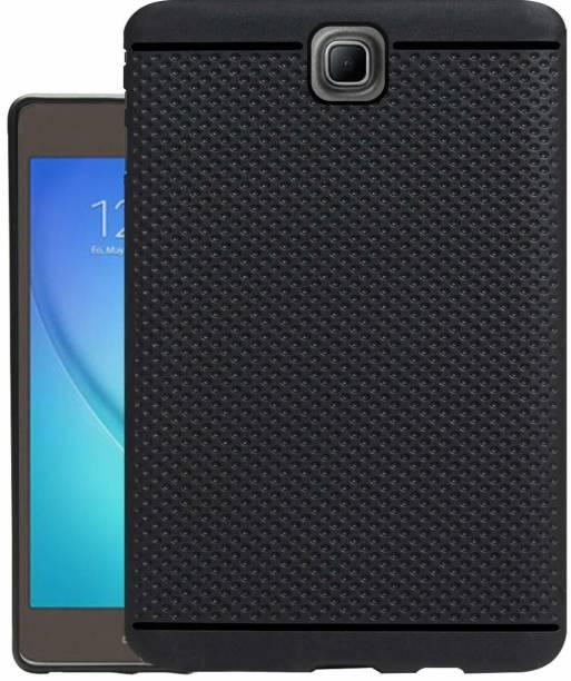 ST Creation Back Cover for Samsung Galaxy TAB A SM T355Y  8  inch