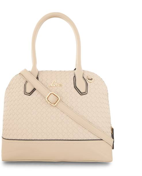 c6ae9f4014288 Lavie Handbags - Buy Lavie Handbags Online at Best Prices In India ...