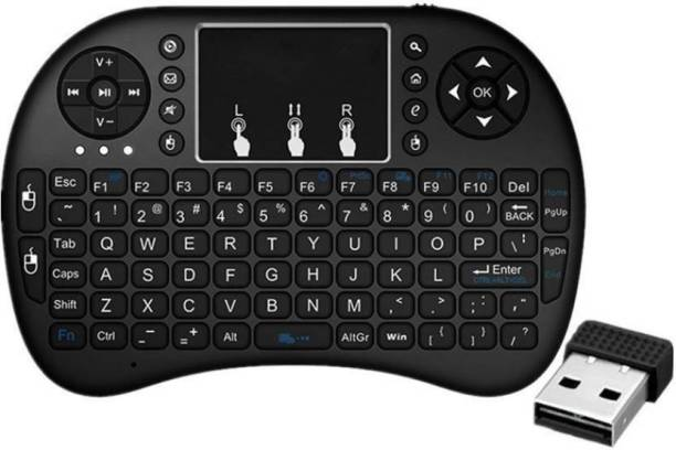 4k Keyboards - Buy 4k Keyboards Online at Best Prices In