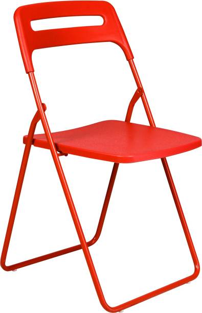 Story@home Super Metal Outdoor Chair