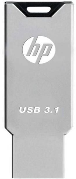 HP X303W 32 Pen Drive
