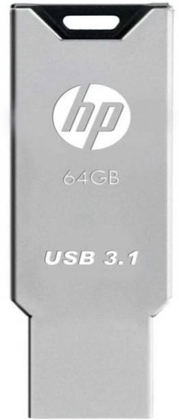 HP X303W 64 Pen Drive