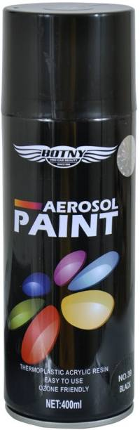 Spray Paints - Buy Spray Paints Online at Best Prices In