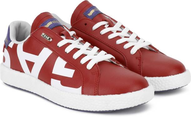 GAS Sneakers For Men