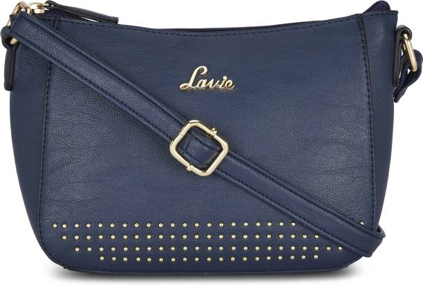 0dd81526b5e Lavie Sling Bags - Buy Lavie Sling Bags Online at Best Prices In ...