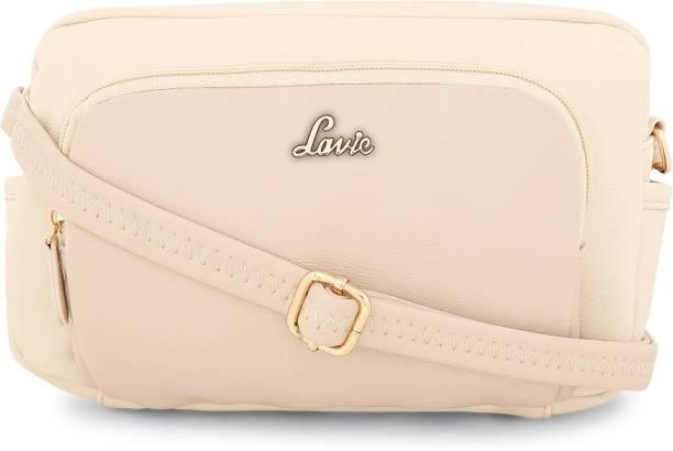 945951d87 Lavie Sling Bags - Buy Lavie Sling Bags Online at Best Prices In ...