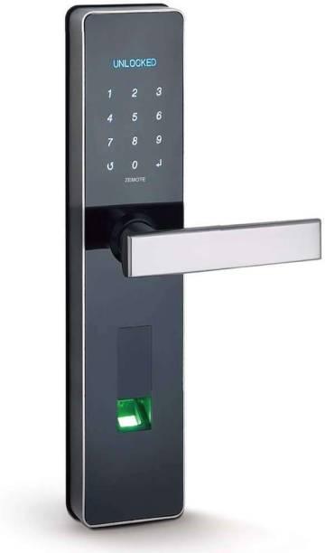 6ff66c115274 Door Lock Online at Best Prices on Flipkart