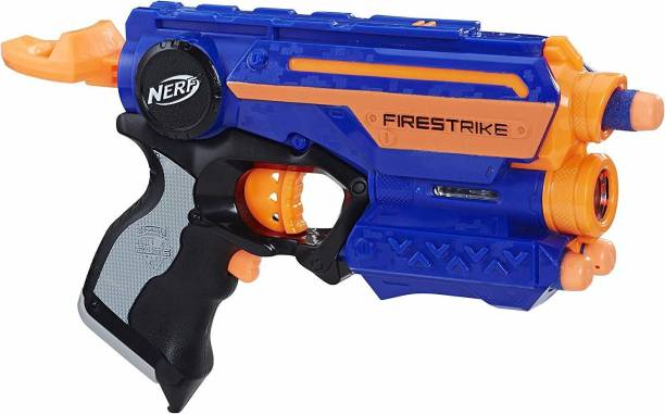 Nerf Toy Guns - Buy Nerf Toy Guns Online at Upto 30% OFF In
