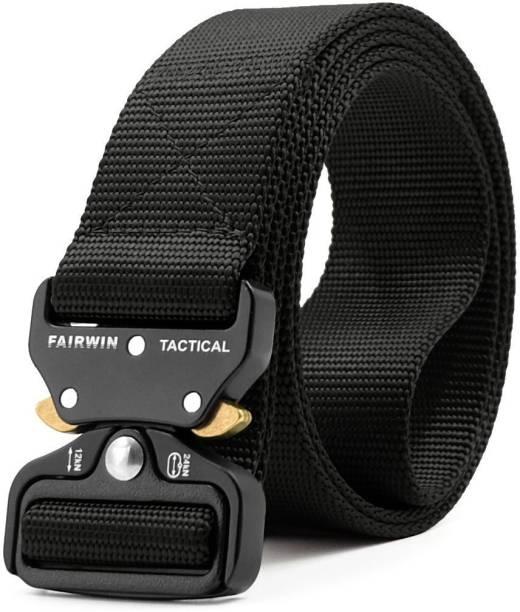4673077cafbd Belts - Buy Branded Belts for Men and Women Online at Best Prices in ...