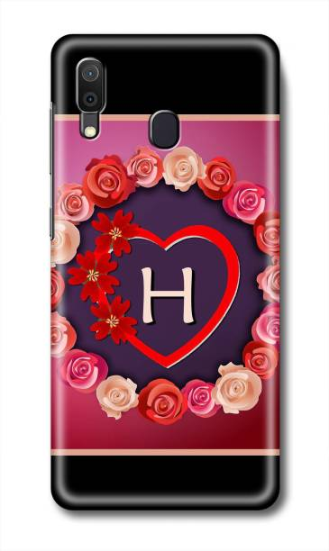 designer Back Cover for Samsung Galaxy A30
