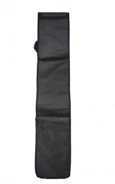 ISG Cricket Bat Cover Free Size (Suitable for full size bat) Bat Cover Free Size