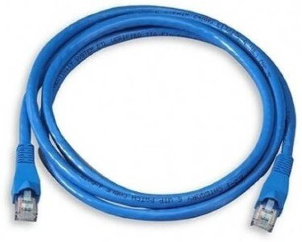 PAC CAT6 Cable 2 meter Ethernet Lan Network CAT6 RJ45 Patch Cord Internet 2 m LAN Cable