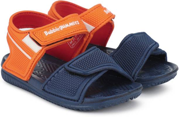 7f58ea097e48 Boys Sandals - Buy Sandals For Boys online at best prices in India ...