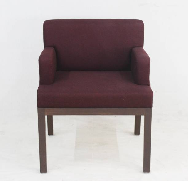Furniture Tech Engineered Wood Living Room Chair