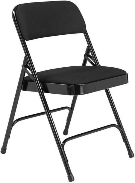 GTB Metal Outdoor Chair