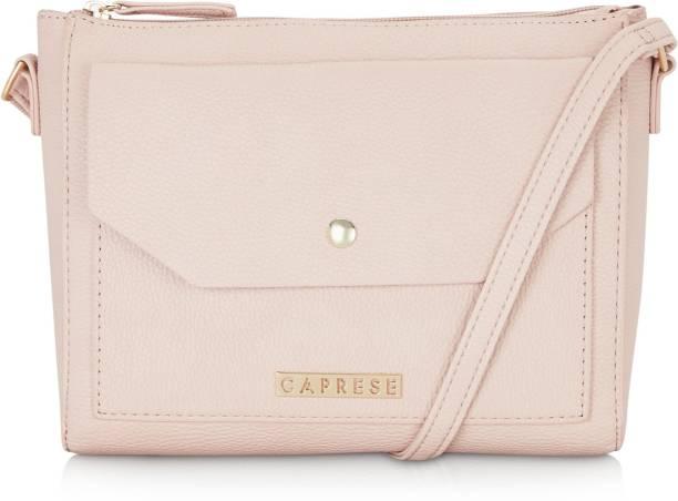 7d47fde6c47c Women Sling Bags - Buy Women Sling Bags Online at Best Prices In ...
